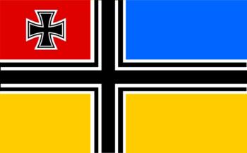 https://static.tvtropes.org/pmwiki/pub/images/tno_rk_ukraine.png