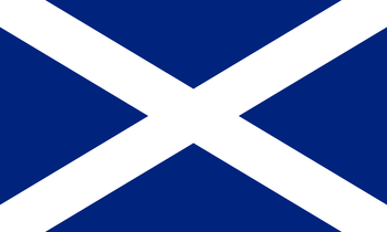 https://static.tvtropes.org/pmwiki/pub/images/tno_scotland.png