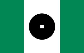 https://static.tvtropes.org/pmwiki/pub/images/tno_sokoto.png
