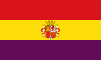 https://static.tvtropes.org/pmwiki/pub/images/tno_spanish_republic.png