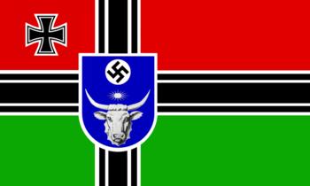 https://static.tvtropes.org/pmwiki/pub/images/tno_sudwestafrika_6.png