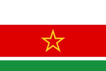 https://static.tvtropes.org/pmwiki/pub/images/tno_sverdlovsk.png