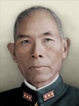 https://static.tvtropes.org/pmwiki/pub/images/tno_takagi.png