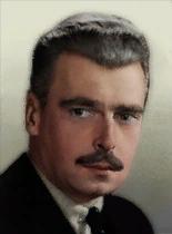 https://static.tvtropes.org/pmwiki/pub/images/tno_tsar_vlad.png