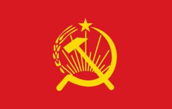 https://static.tvtropes.org/pmwiki/pub/images/tno_tyumen_regional_unifier.png