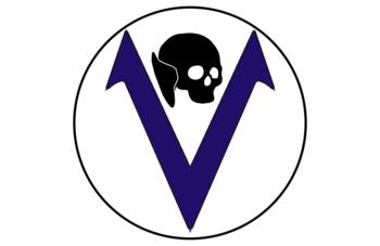 https://static.tvtropes.org/pmwiki/pub/images/tno_ural.png