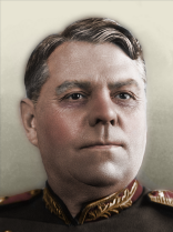 https://static.tvtropes.org/pmwiki/pub/images/tno_vasilevsky.png