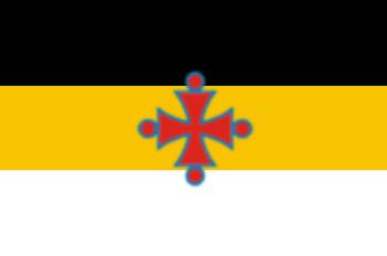 https://static.tvtropes.org/pmwiki/pub/images/tno_viatka.png