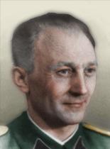 https://static.tvtropes.org/pmwiki/pub/images/tno_vituska.png