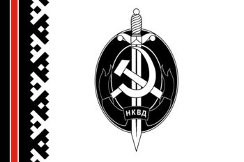 https://static.tvtropes.org/pmwiki/pub/images/tno_vorkuta.png