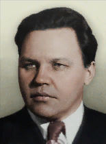 https://static.tvtropes.org/pmwiki/pub/images/tno_voznesensky.png