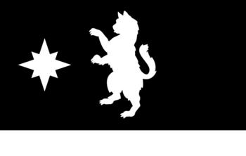 https://static.tvtropes.org/pmwiki/pub/images/tno_yugra.png