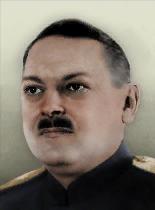 https://static.tvtropes.org/pmwiki/pub/images/tno_zhdanov.png