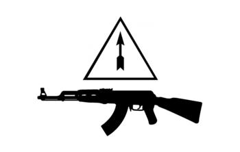 https://static.tvtropes.org/pmwiki/pub/images/tno_zlatoust_gun.png