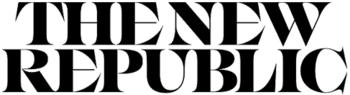 https://static.tvtropes.org/pmwiki/pub/images/tnr.png
