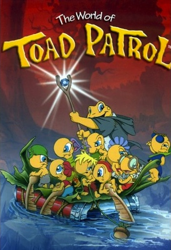 http://static.tvtropes.org/pmwiki/pub/images/toad_patrol_dvd_5.jpg