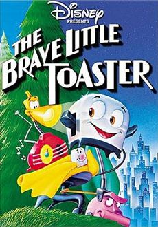http://static.tvtropes.org/pmwiki/pub/images/toaster.jpg