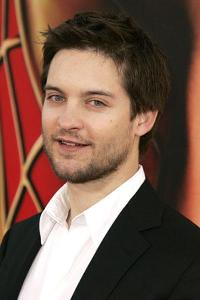 https://static.tvtropes.org/pmwiki/pub/images/tobey-maguire_2329.jpg