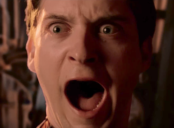 https://static.tvtropes.org/pmwiki/pub/images/tobey_maguire_scream.png