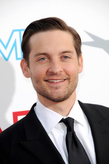 https://static.tvtropes.org/pmwiki/pub/images/tobeymaguire_1.jpg