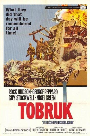 https://static.tvtropes.org/pmwiki/pub/images/tobruk_1967.jpg
