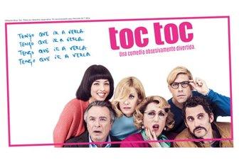 https://static.tvtropes.org/pmwiki/pub/images/toc_toc_film_poster.jpg