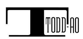 https://static.tvtropes.org/pmwiki/pub/images/todd_ao_4605.jpg