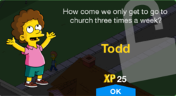 https://static.tvtropes.org/pmwiki/pub/images/todd_flanders_tapped_out_3380.png