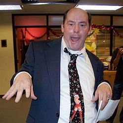 http://static.tvtropes.org/pmwiki/pub/images/todd_packer.jpg