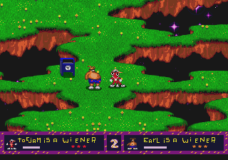 http://static.tvtropes.org/pmwiki/pub/images/toejam_and_earl.png