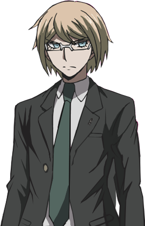 https://static.tvtropes.org/pmwiki/pub/images/togami_future.png