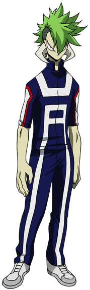 https://static.tvtropes.org/pmwiki/pub/images/togaru_kamakiri_anime_profile_6.png
