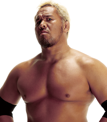 https://static.tvtropes.org/pmwiki/pub/images/togi_makabe.png