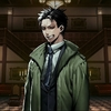 https://static.tvtropes.org/pmwiki/pub/images/tohru_adachi_long_lost_brother_angery.jpg