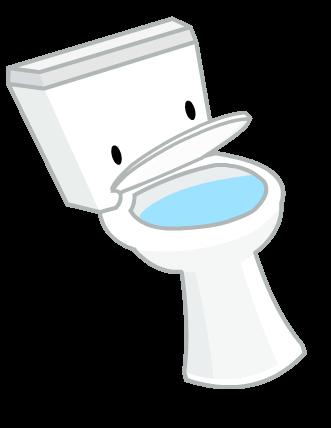 https://static.tvtropes.org/pmwiki/pub/images/toilet.png