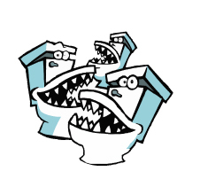 https://static.tvtropes.org/pmwiki/pub/images/toilet_0.jpg