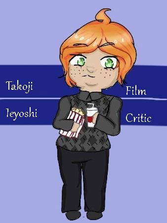 https://static.tvtropes.org/pmwiki/pub/images/tokaji_ieyoshi_0.png