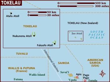 https://static.tvtropes.org/pmwiki/pub/images/tokelau_map.jpg