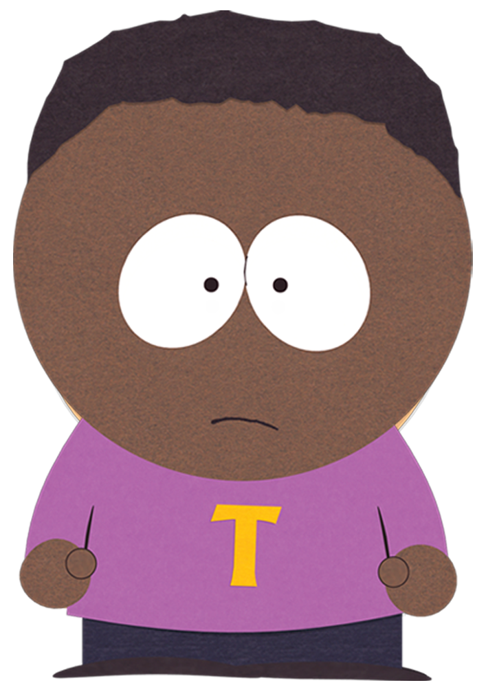 South Park Western Animation  TV Tropes