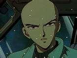 http://static.tvtropes.org/pmwiki/pub/images/toki-osugi-the-fushigi-yuugi-wiki-has-more-knowledge-than-taiitsukun_565.jpg