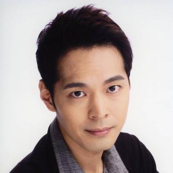 https://static.tvtropes.org/pmwiki/pub/images/tokuyoshi_kawashima.png