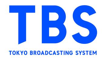 https://static.tvtropes.org/pmwiki/pub/images/tokyo_broadcasting_system_2020_logo.jpg