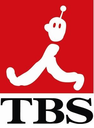 http://static.tvtropes.org/pmwiki/pub/images/tokyo_broadcasting_system_3918.jpg