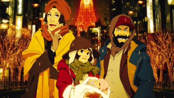 https://static.tvtropes.org/pmwiki/pub/images/tokyo_godfathers.png