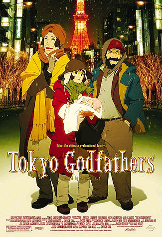 http://static.tvtropes.org/pmwiki/pub/images/tokyo_godfathers_movie_poster_6914.jpg