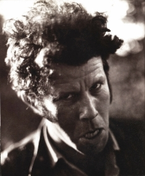 http://static.tvtropes.org/pmwiki/pub/images/tom-waits-photo-circa-1992-from-hotparade_9128.jpg