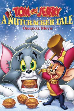 https://static.tvtropes.org/pmwiki/pub/images/tom_and_jerry_a_nutcracker_tale_cover_6.jpg