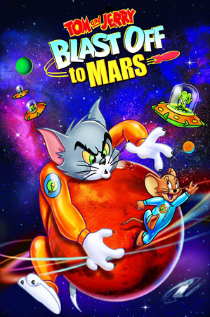 https://static.tvtropes.org/pmwiki/pub/images/tom_and_jerry_blast_off_to_mars_cover.jpg