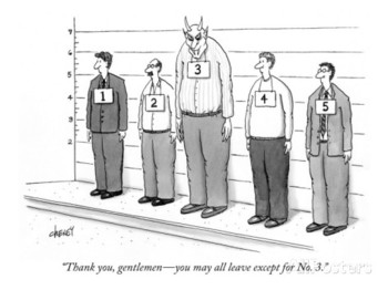 http://static.tvtropes.org/pmwiki/pub/images/tom_cheney_thank_you_gentlemen_you_may_all_leave_except_for_no_3_new_yorker_cartoon.jpg