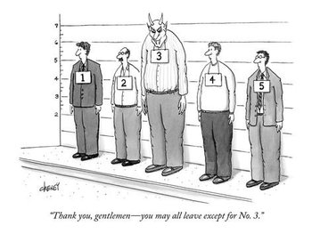 https://static.tvtropes.org/pmwiki/pub/images/tom_cheney_thank_you_gentlemen_you_may_all_leave_except_for_no_3_new_yorker_cartoon_5.jpg